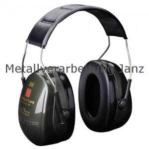 Gehörschutz, Peltor-Optime II 3M - 1 Stück