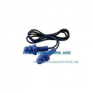 3M E-A-R Tracers Gehörschutzstöpsel - 50 Stück