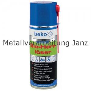 Bio-Harzlöser, Inhalt: 400ml - 1 Stück