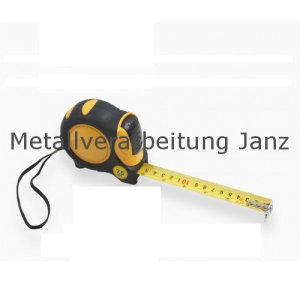 TrendLine Maßband 7,5 m
