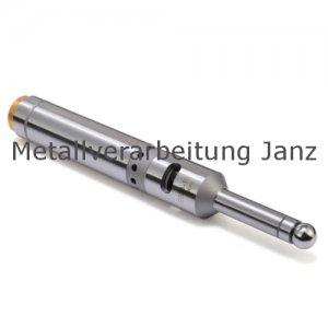 Elektronischer Kantentaster 10mm Präzision LED Fräsen mit für CNC XY ES20-10