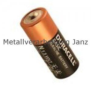 Batterie für Elektronischer Kantentaster 10mm Präzision LED Fräsen mit für CNC XY ES20-10