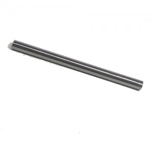 Präzisionswelle Durchmesser 50x1000 mm aus X90CrMoV18 h6 - 1 Stück