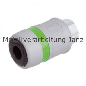 Standardschnellkupplung G 1/4 - 1 Stück