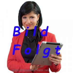 Kugellager SKF Lagerluft C3
