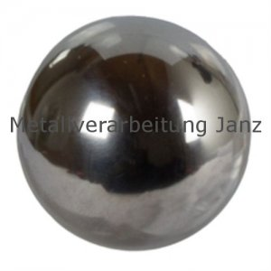 Kugelknöpfe DIN 319 Form C Stahl