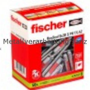 Fischer-DuoSeal in der Faltschachtel