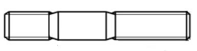 Stiftschrauben