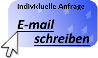 Email Anfrage