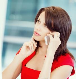 Hotline Andrea Müller
