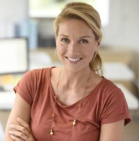 Angela Janz