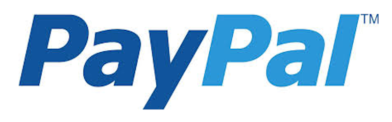 Unabhängiges Bezahlsystem by Paypal