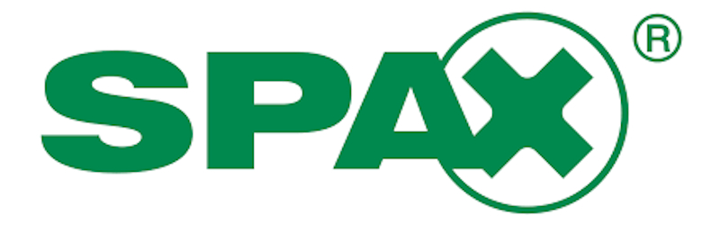 SPAX International GmbH & Co. KG