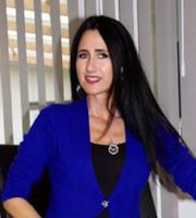 Buchhaltung Heidi Kammer