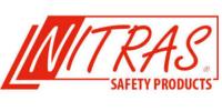 Nitras Arbeitsschutz