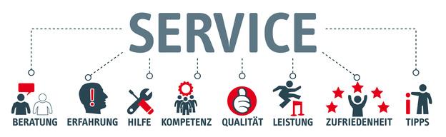 service Metallverarbeitung janz